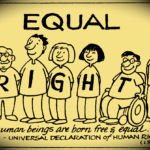 मानव दिवस पर मस्सेजिस का संग्रह | Human Rights Day Messages in Hindi