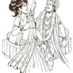 राजकुमारी से प्रेम प्रचंड | Rajkumari Se Prem Prachand