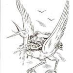 प्रलोभनवश खुद का विनाश | Pralobhanvash Khud Ka Vinash