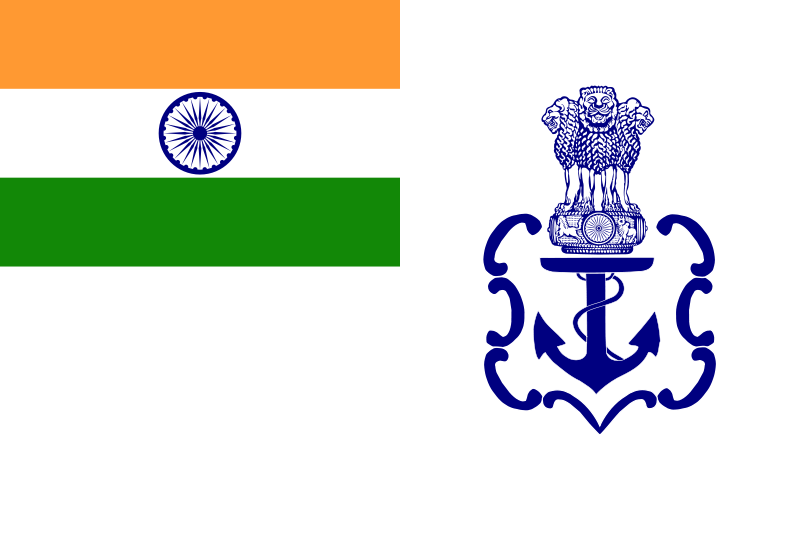 Navy Day, Armed Force Flag Day Messages in Hindi