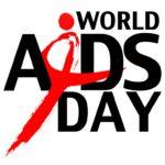 एड्स डे पर स्लोगन्स व मस्सेजिस | World Aids Day Slogan in Hindi