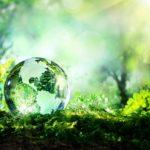 प्रकृति दिवस पर सृष्टिदेवी की कहानी | Prakriti Diwas Par Shristi Devi Ki Kahani