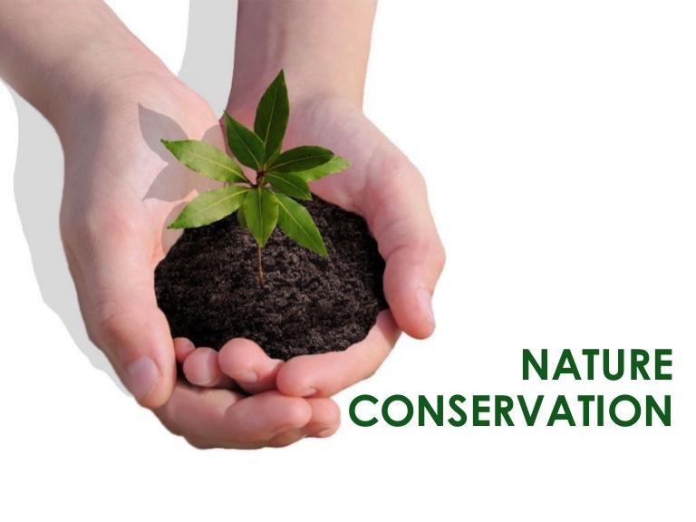 प्रकृति दिवस पर कुछ ख़ास | Prakriti Diwas Par Kuch Khas