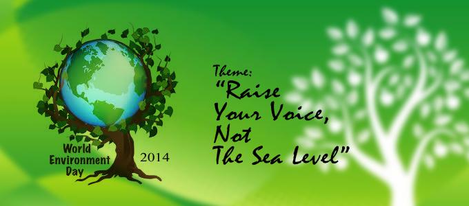 विश्व प्रकृति दिवस की शुभकामनाये | World Nature Day Wishes in Hindi
