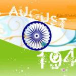 स्वतंत्रता दिवस पर बेहतरीन भाषण छात्रो के लिए | 15 August Independence Day speech in Hindi