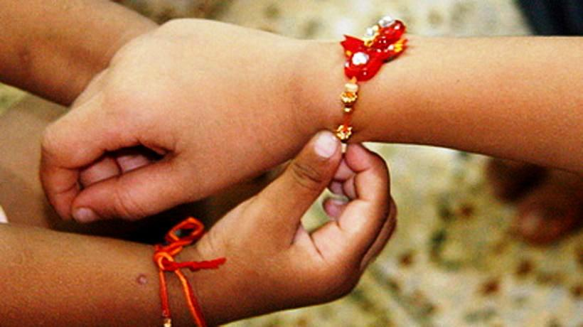 भाई दूज मनाने का कारण जानिये | Bhai Dooj Mnane Ka Karan Janiye