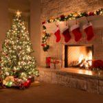 क्रिसमस डे की मनमोहक कविताए | Christmas Day Poems in Hindi