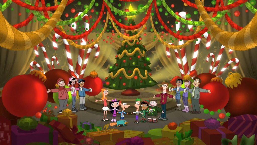 क्रिसमस ट्री ये भी कर सकता हैं | Christmas Tree Ye Bhi Kar Sakta Hain