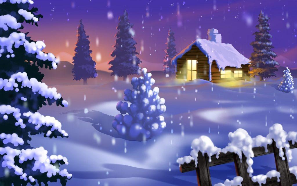 क्रिसमस डे की शुभकामनाये | Christmas Day Wishes in Hindi