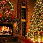वी विश यु अ वैरी क्रिसमस गीत हिंदी में | We wish you a Merry Christmas in Hindi
