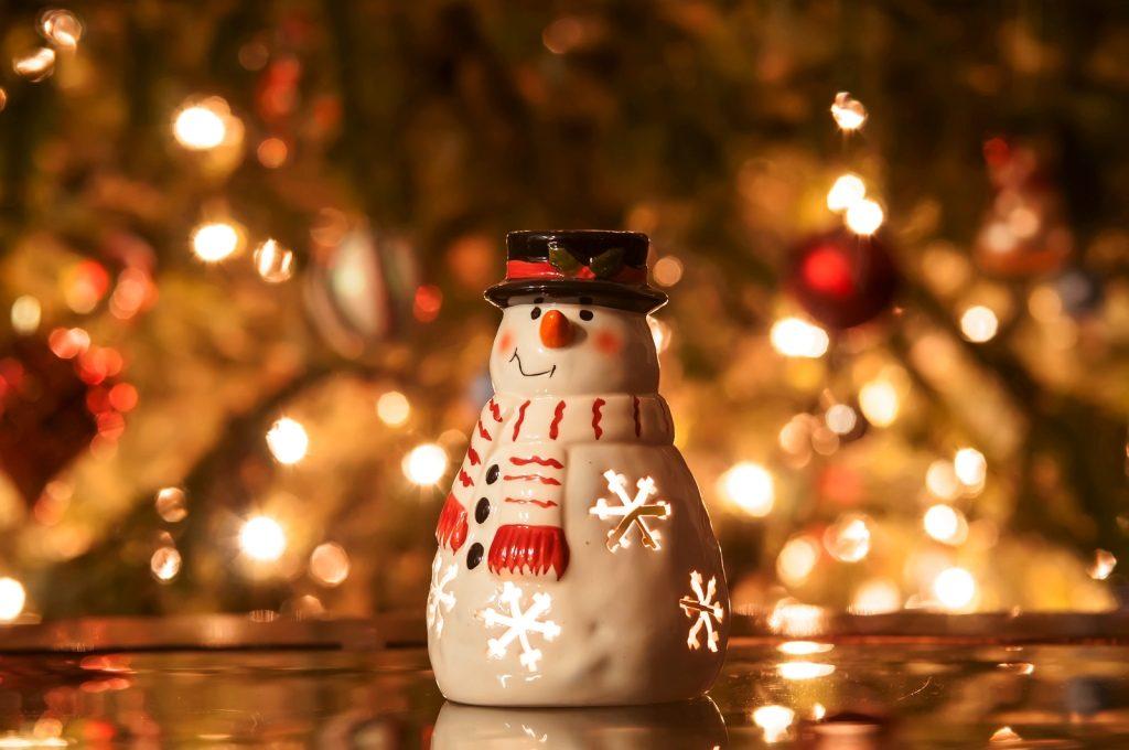 Jingle Bells, Jingle Bells Song in Hindi