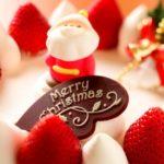 सैंटा क्लाउस आखिर हैं कौन | Santa Claus Akhir Hain Kaun