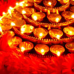 दिवाली की प्यारी कहानी | Diwali Ki Pyari Kahani