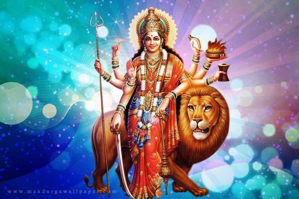 विजयदशमी के अवसर पर कुछ ख़ास पढ़िए | Vijaydashmi Ke Avsar Par Kuch Khas Padhiye