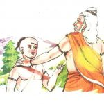 नचिकेता की आत्म शांति | Nachiketa ki Aatm Shanti
