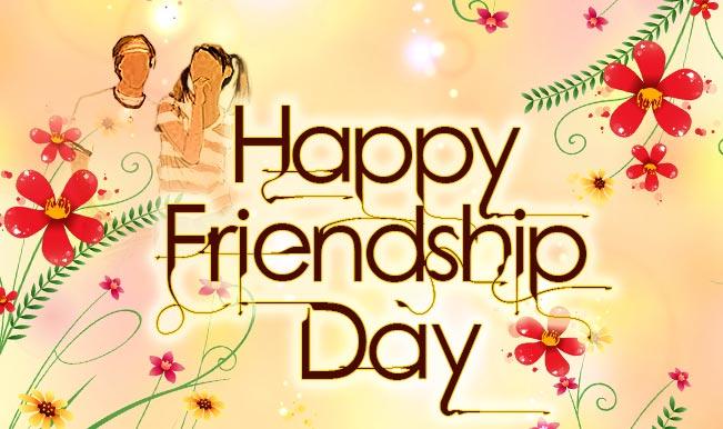 Happy Friendship Day Wishes in Hindi | मित्र दिवस की शुभकामनाये