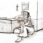 नक़ल करने के लिए भी अक्ल की जरुरत हैं | Nakal Karne Ke Liye Bhi Akal Ki Jarurat Hain