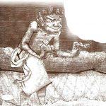 चोर और राक्षस | Chor Aur Rakshas