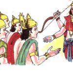 पार्वती ओर शिव का विवाह | Parwati Aur Shiv ka Vivah