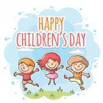 बाल दिवस की बेहतरीन कविताओं का संग्रह | Children's Day Poems in Hindi