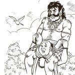 विद्वानों का परामर्श महत्वपूर्ण हैं | Vidhywaano Ka Paramarsh Mhtvpurn Hain