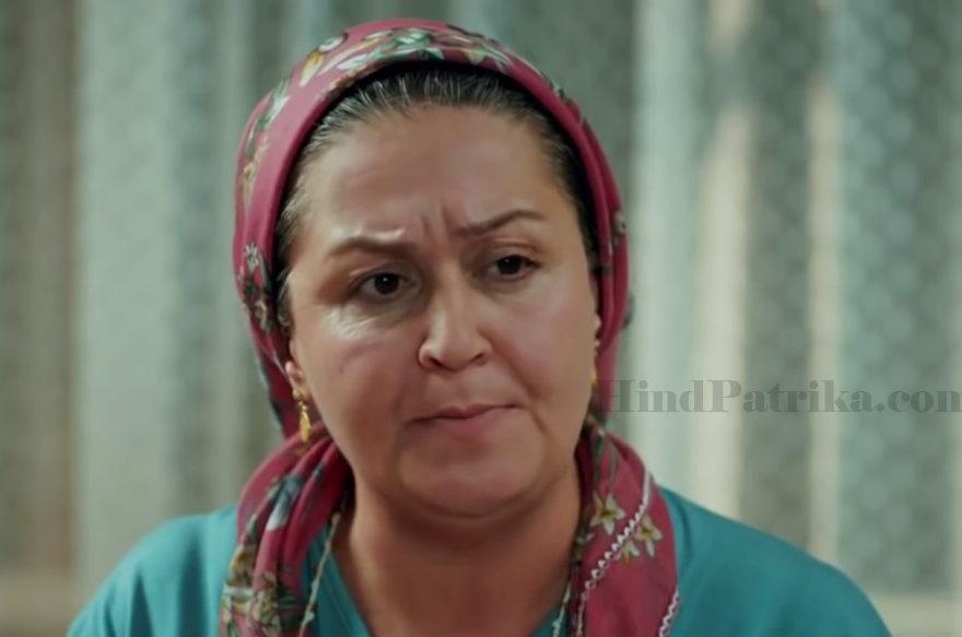 Sad Pregnant Girl Story in Hindi