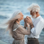Most Emotional Story of Old couples in love   बूढ़े आदमी का प्यार