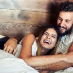 Husband Wife Love Story in Hindi | पति पत्नी की प्रेम कहानी