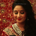 नयी नवेली दुल्हन की कहानी | Newly Bride's Love Story in Hindi