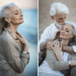 बूढ़े आदमी का असीम प्रेम | Old Couple Love Story in Hindi