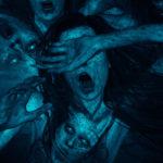 जब मैं भूतो पर विश्वास नहीं करती थी | Most Dangerous Horror Story in Hindi