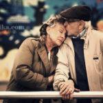 Old Couples in So Much Love | एक ऐसी कहानी जो आपको रुला देगा