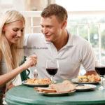 Husband Wife Beautiful Love Story | पति पत्नी का प्यारा प्रेम