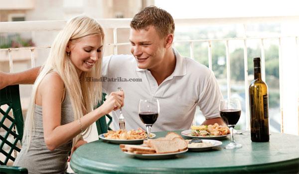 Husband Wife Beautiful Love Story