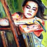 Smaj ke Samne Anjali Ki Haar | समाज के सामने अंजलि की हार