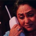 12 AM at Night Emotional Story in Hindi | रात के 12 बजे (रुला देने वाली कहानी)