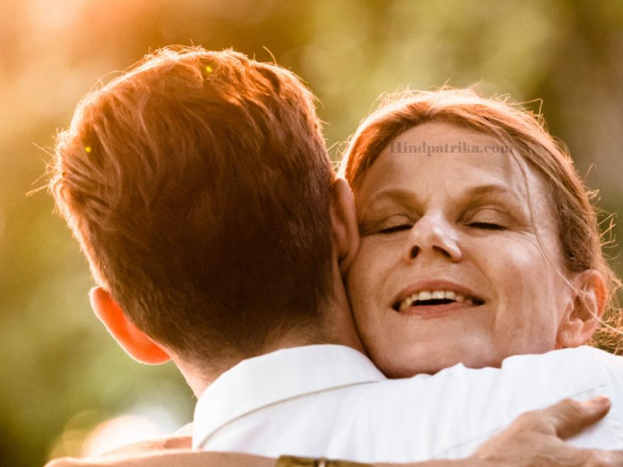 Sauteli Maa Ki Sachi Kahani | मुझे तुम पर गर्व है (सौतेली माँ की दिल छू लेने वाली कहानी)