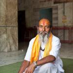 Pujari Aur ek Nastik Story in Hindi | पुजारी और नास्तिक की कहानी