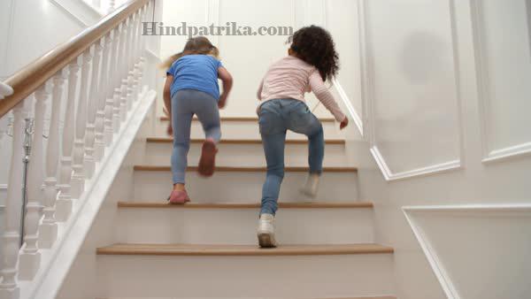 Paraye Ghar Ki Beti | पराये घर की बेटी (बेटी जब घर को आती हैं | बेहतरीन कहानी)