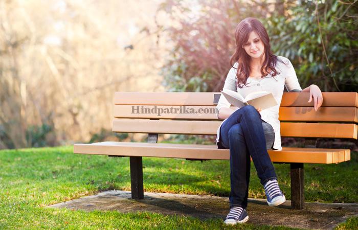 Life After Marriage : By Newly Bride | शादी के बाद की नयी ज़िन्दगी नयी दुल्हन की जुबानी