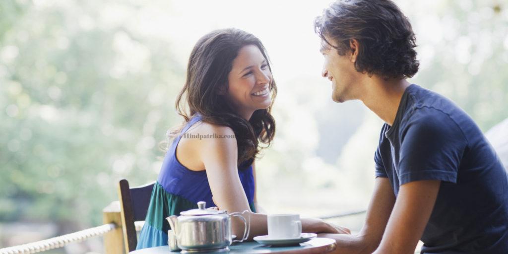 Love Have No Language Story in Hindi | प्यार की कोई जुबां नहीं होती (बेहतरीन प्रेमकहानी)