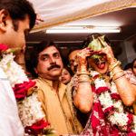 पहली नज़र का प्यार -बूढ़े की जुबानी (दिल छू लेने वाली कहानी) | Love at First Sight Story in Hindi