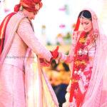असहाय बेटी चौखट पर (दर्द भरी कहानी) | Asahay Beti Chaukhat Par