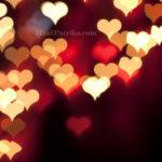 Faces of Love Story in Hindi | प्यार के कई रंग (सबसे सुंदर विचार)