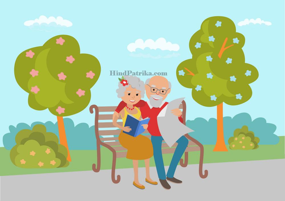 Secret of Happy Married Life Story in Hindi | शादी के बाद खुशहाल रहने का रहस्य