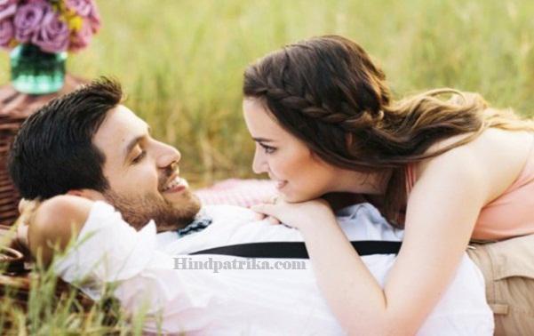Happy Married Life Secret in Hindi | एक खुशहाल शादीशुदा ज़िन्दगी के रहस्य (Hanste Rahiye)