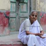 Childhood Story of a Boy in Hindi | वो बचपन की यादे याद आती हैं कहानी