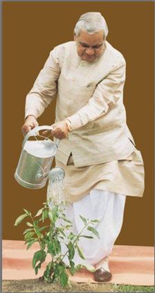 Atal Bihari Vajpayee Ki Kavitae