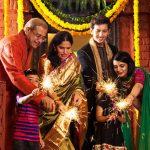 Essay on Diwali in Hindi |  Deepavali in Hindi | दीपावली पर निबंध