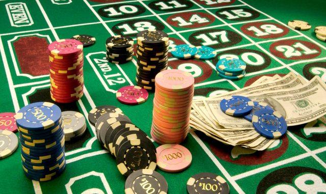 deepavali betting